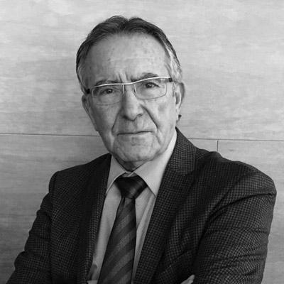Tomás Luquez