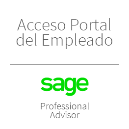 banner sage one professional