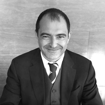 Ramón Lúquez