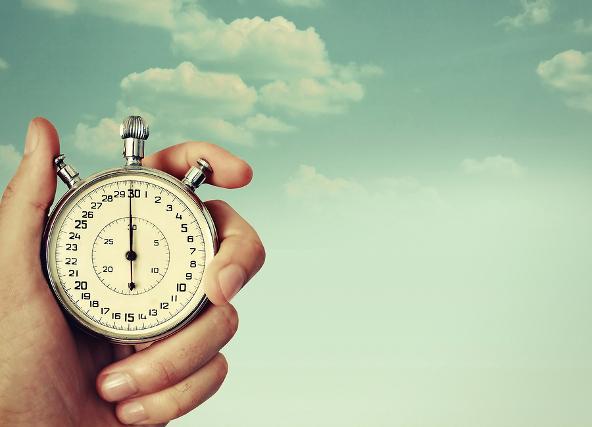 ¿Ha de ser considerat temps de treball el lapse temporal en el qual els treballadors romanen en situació de disponibilitat?