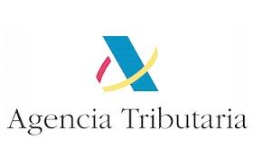 """L'Agència Tributària ha publicat a la web el Fullet informatiu """"Activitats econòmiques. Obligacions fiscals d'empresaris i professionals residents en territori espanyol"""""""
