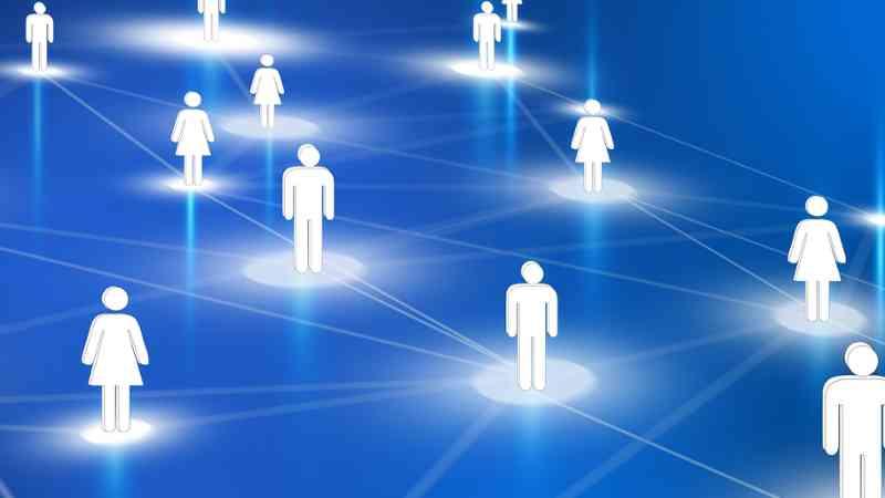 Compliance laboral: 9 motius pels quals has de realitzar una auditoria laboral