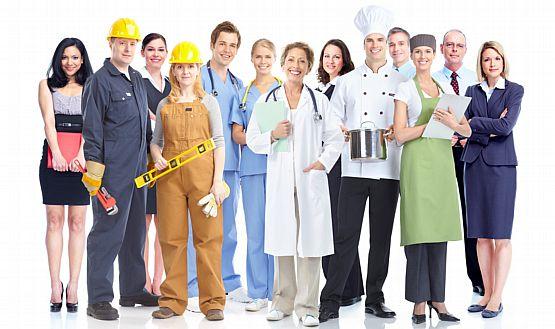 Principals novetats de la Llei 6/2017 de reformes urgents del treball autònom