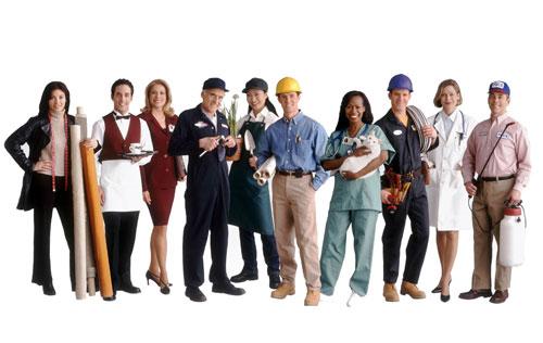 Llei de mesures urgents del treball autònom