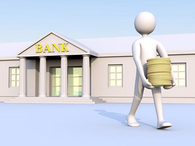 Condemna a un Banc a retornar tot el pagat per clàusula sòl d'una hipoteca.