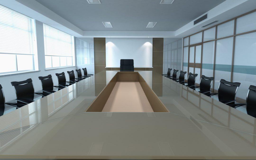 El sistema de remuneració dels consellers delegats o executius ha de constar en els estatuts socials