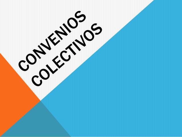 El conveni col·lectiu aplicable, s'ha de fixar atenent el lloc on es realitza la prestació efectiva de serveis?