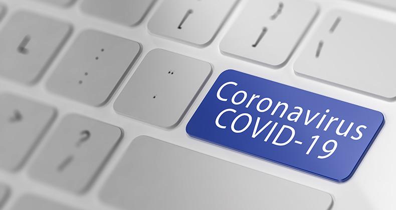# Covid19