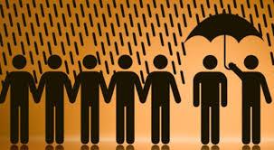 Compatibilitat entre el Subsidi d'atur i el rescat d'un pla de pensions