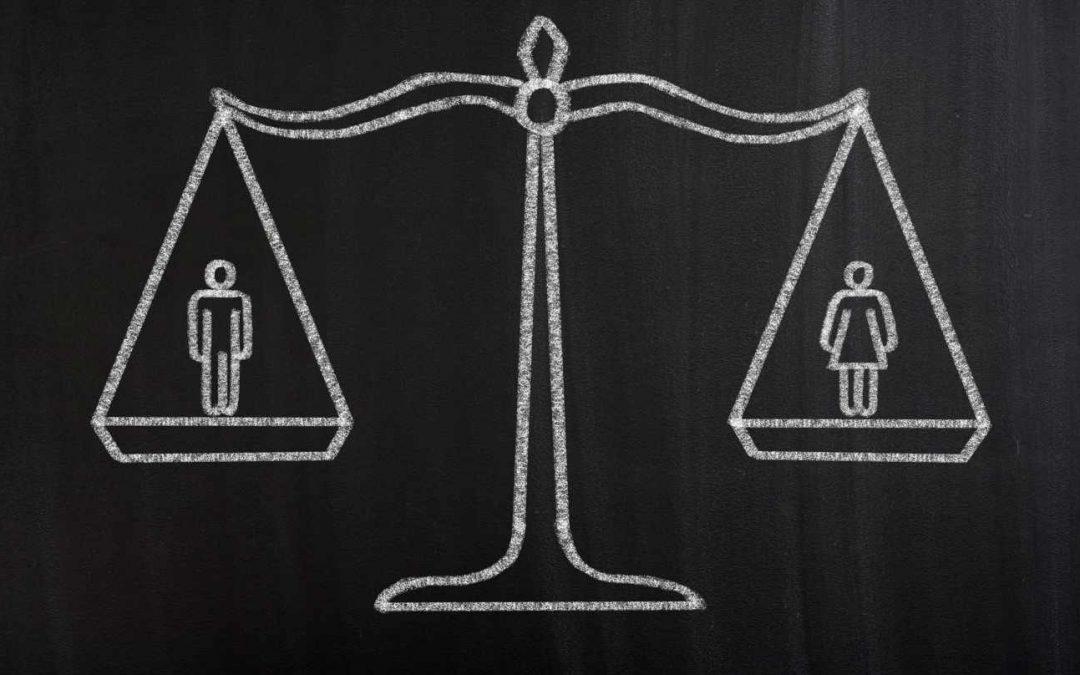 Igualtat de dones i homes en les prestacions de Seguretat Social: en els contractes a temps parcial