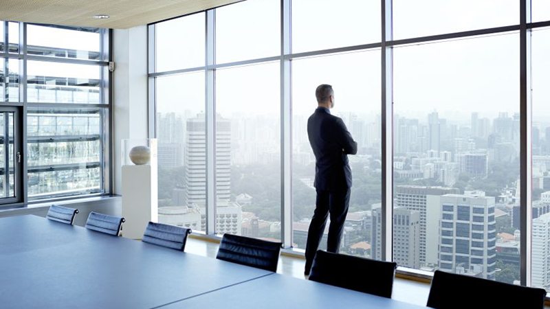 ¿Els rendiments d'un CEO a l'estranger estan exempts de l'IRPF?
