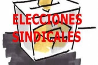 La impugnació de les eleccions sindicals no legitima al Comitè antic a negociar el conveni col·lectiu d'empresa (STS 2016.05.11)