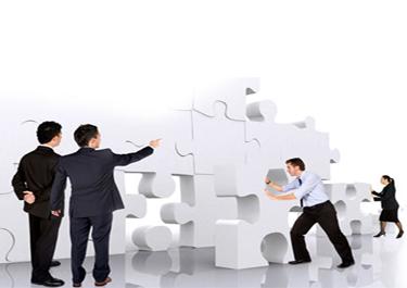 Nou cop a la venda d'unitat productiva com a alternativa viable per al manteniment de l'activitat econòmica i de l'ocupació de les empreses en concurs.