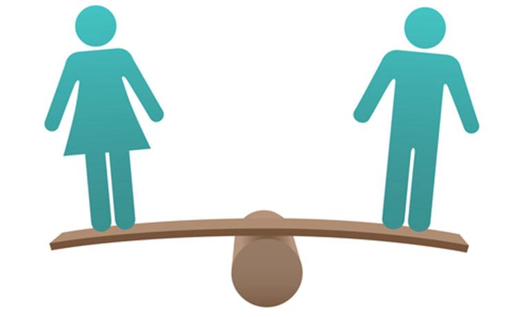 Reial decret llei 6/2019, sancions a les empreses que no duguin a terme allò convingut per als plans d'igualtat