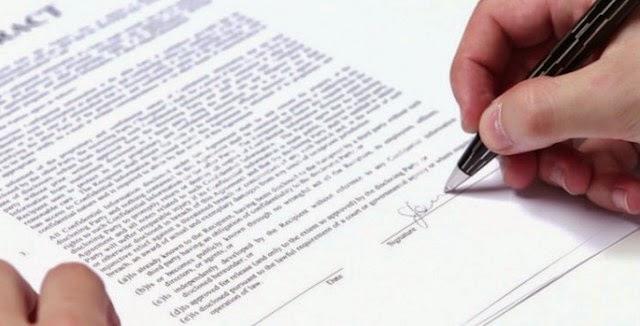 Proporcionalitat de la indemnització per trencar el pacte de no competència post-contractual
