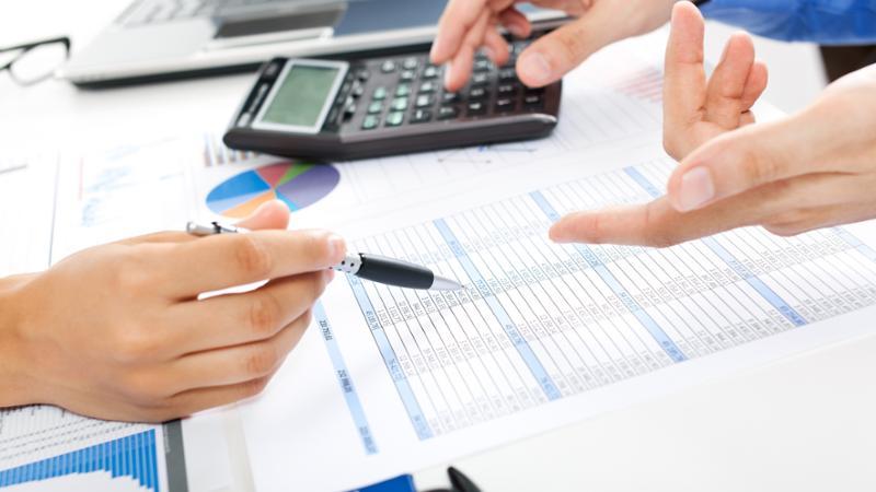 Novetats fiscals incloses en la Llei 48/2015 de Pressupostos Generals i altres normes aprovades recentment, i que entren en vigor a partir de l'1 de gener del 2016.