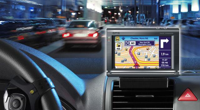 El Tribunal Suprem ha validat els acomiadaments que es fonamenten en les dades extretes dels GPS dels cotxes d'empresa