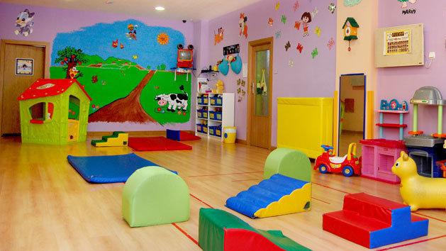 Novetats IRPF. Model 233. Declaració informativa per despeses en llars d'infants o centres d'educació infantil autoritzats