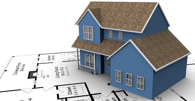 El Tribunal Constitucional anul·la el pagament de la plusvàlua en la venda d'habitatges amb pèrdues