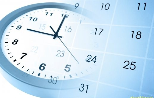 ¿Qui té l'obligació d'acreditar com s'acredita la realització de les hores extraordinàries en un procediment judicial?
