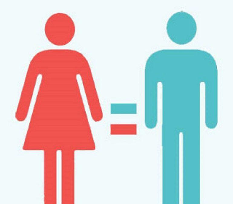 Nova regulació per als Plans d'Igualtat