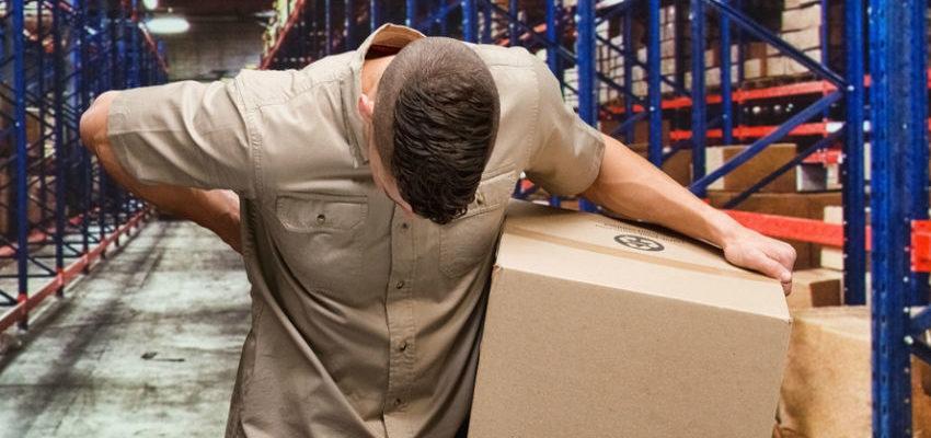 Si un treballador no es reincorpora després de la denegació d'incapacitat permanent ¿se li pot acomiadar?