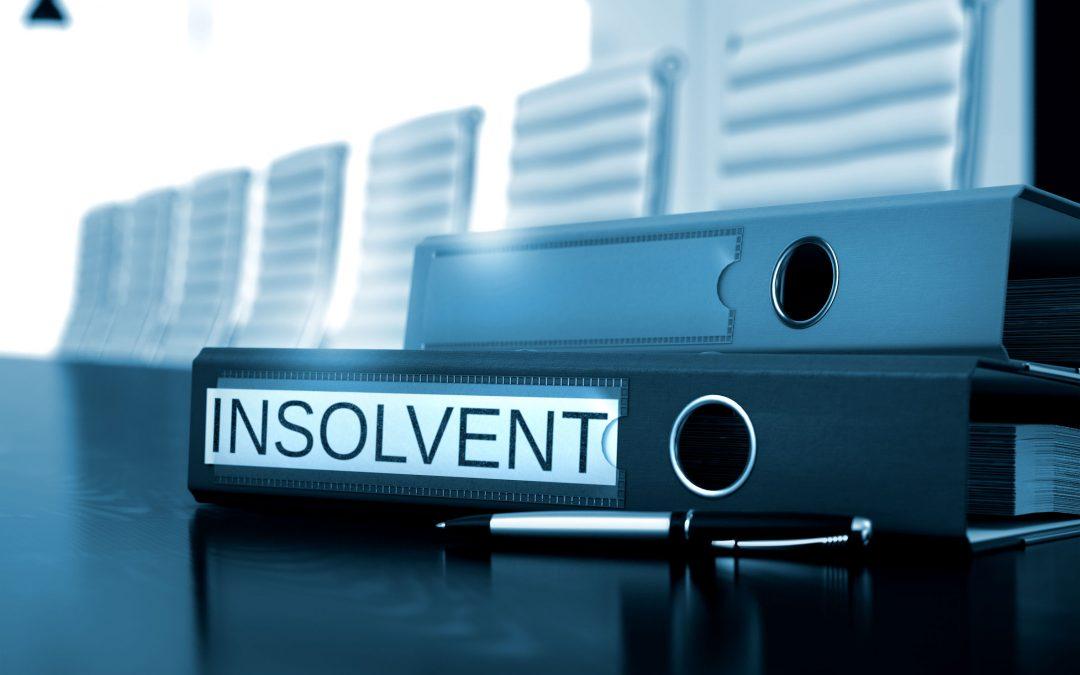 La TGSS pot reclamar els deutes contrets per una empresa en concurs de creditors a una altra societat de el mateix grup?