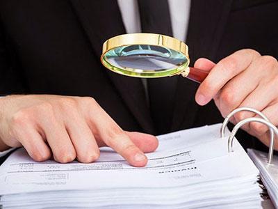 Campanya de la Inspecció de Treball contra la contractació fraudulenta
