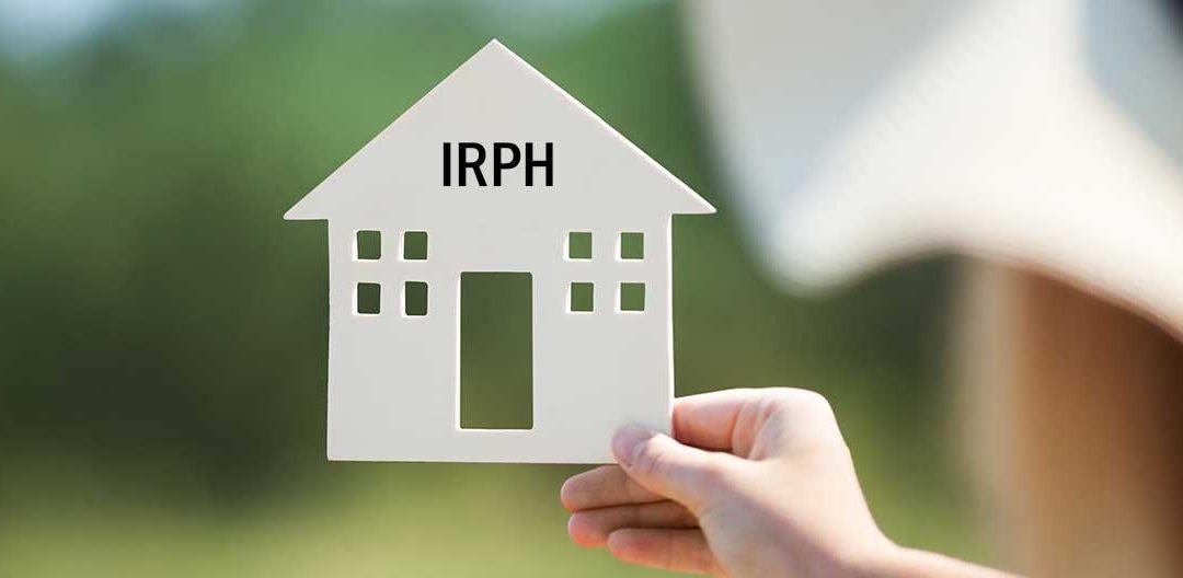 ¿L'Índex de Referència de Préstecs Hipotecaris (IRPH) pot ser abusiu per falta de transparència?