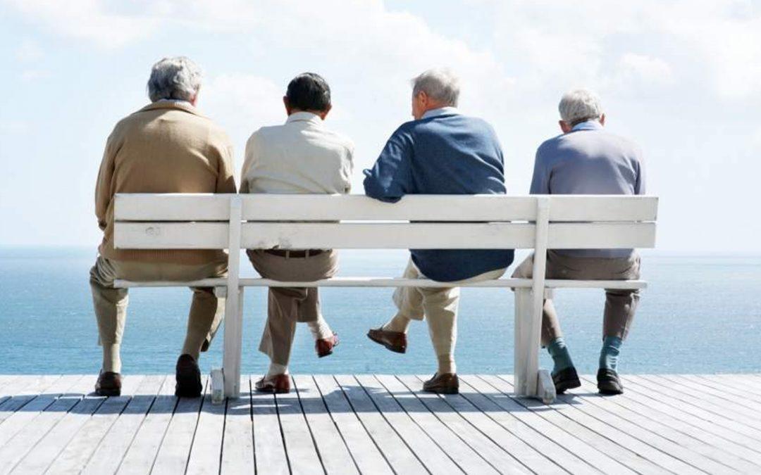 El Tribunal Suprem ratifica la possibilitat que els jubilats parcials puguin acumular tota la jornada en el primer any