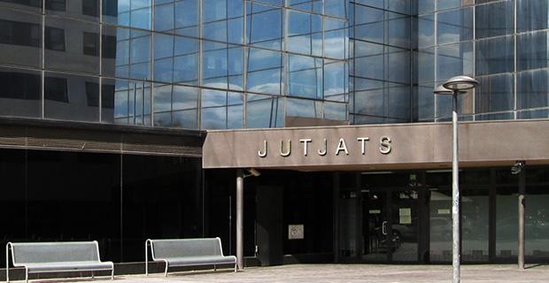 Sentència favorable dels jutjats socials de Sabadell, en el qual confirma l'acomiadament objectiu fundat en causes econòmiques ex article 52 c) de l'Estatut dels Treballadors procedit per l'empresa