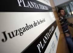 Recent Sentència dictada pel Jutjat del Social 3 d'Oviedo de 18 de juliol de 2016, en la qual ha intervingut Lúquez i Associats com assistència lletrada