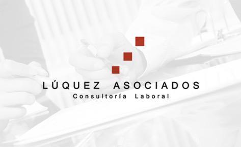 Sentència favorable a Lúquez Associats que eximeix de responsabilitat a l'Empresa que no ha substituït el rellevista en cas de subrogació empresarial que separa d'Empresa a jubilat parcial i rellevista.