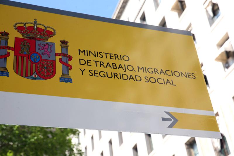 La Inspecció de Treball i Seguretat Social impulsa les actuacions del Pla Director per un Treball Digne en la segona quinzena d'agost
