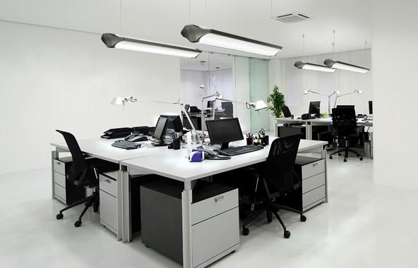 L'empresari pot consultar arxius de l'ordinador de la seva treballador no identificats com privats