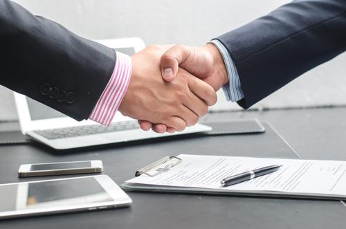 Pacte de no competència postcontractual