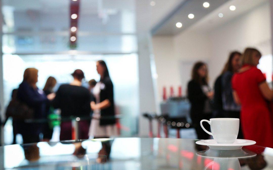 L'Audiència Nacional avala descomptar el cafè i el cigarret de la jornada
