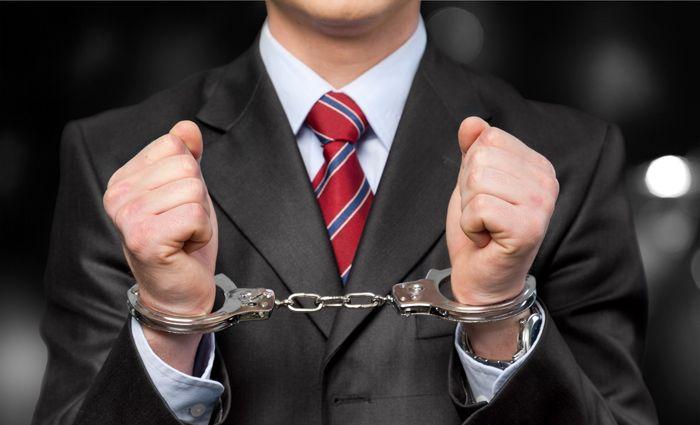 La importància del Pla de Prevenció de Delictes Penals (PPDP)