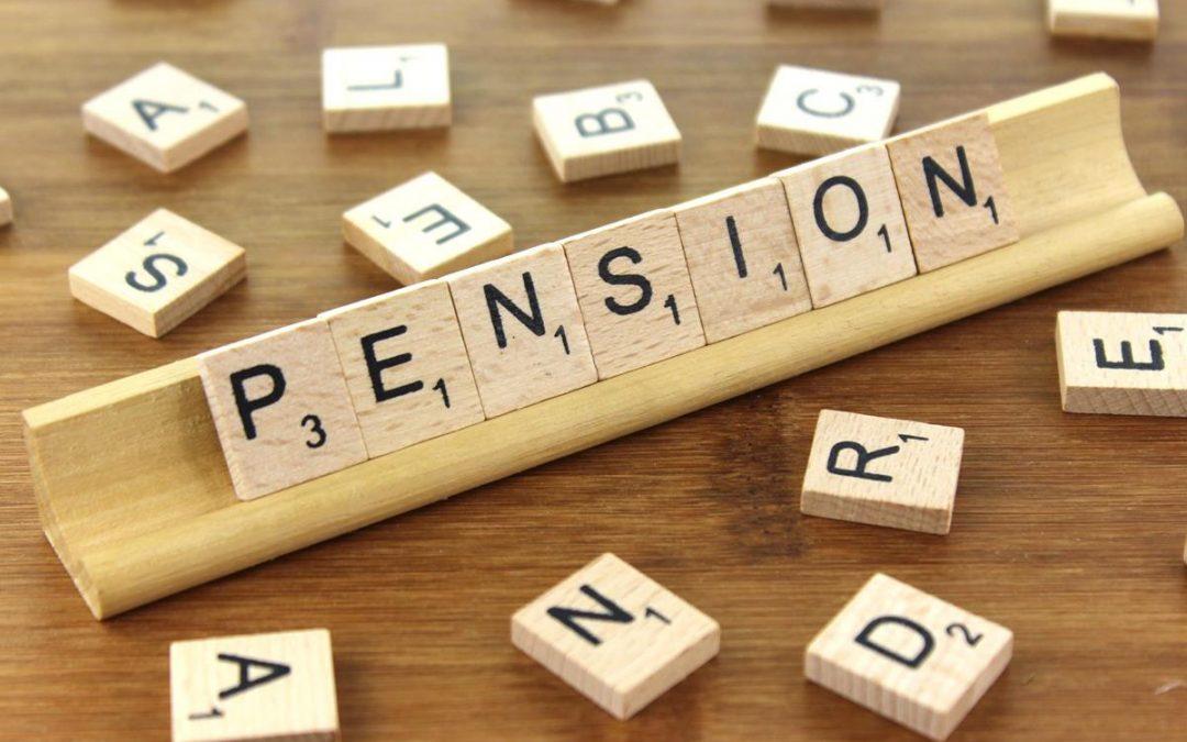 El Pacte de Toledo acorda que les pensions tornin a pujar amb l'IPC