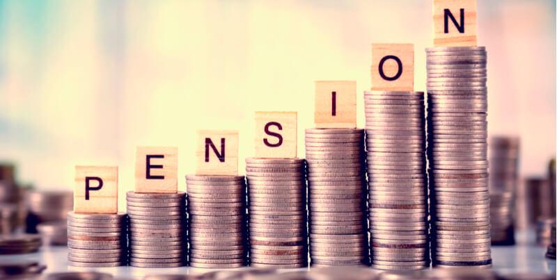 El requisit d'estar a l'corrent de pagament per accedir a la pensió de jubilació per als treballadors autònoms