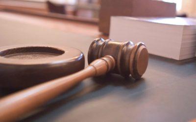 Nova sentència favorable a Lúquez Associats en matèria prestacional