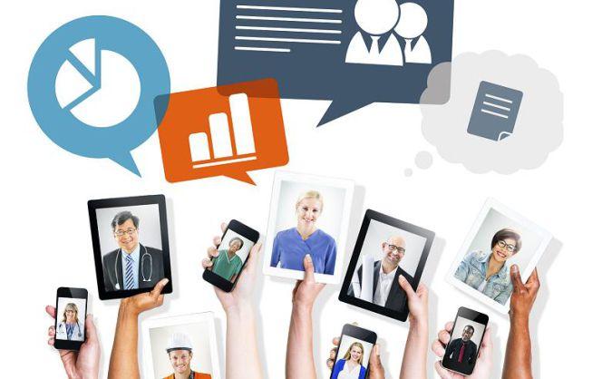 El poder disciplinari de l'empresa i les xarxes socials (I)