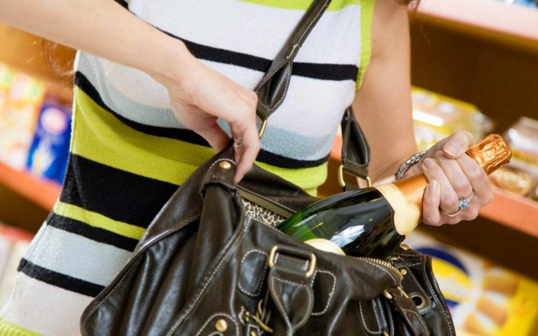 Nul·litat del registre d'una bossa d'una treballadora