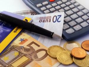 Nòmines en contractes a temps parcial; Els dies de vacances compten per calcular l'hora de salari