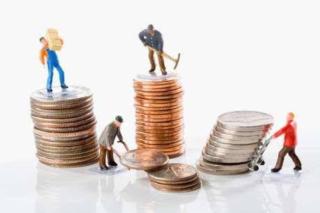 Salari mínim interprofessional per a 2017