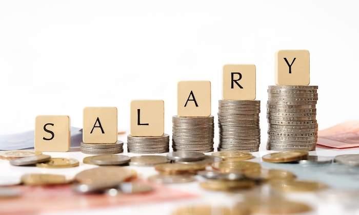 És il·legal compensar el Salari Mínim amb plus extrasalarials