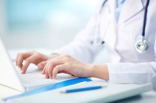 Assegurança mèdica i exempció en l'IRPF