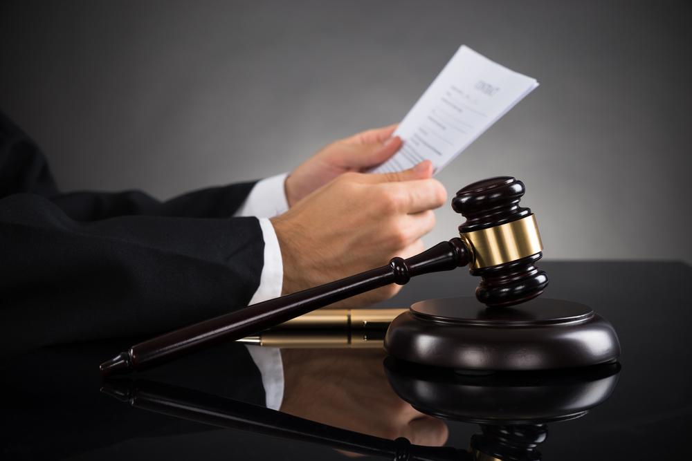 Sentència del TS que estima el recurs de cassació interposat per Lúquez Associats