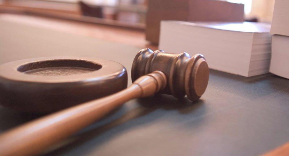 Sentència favorable a Lúquez Associats sobre impugnació de sanció disciplinària