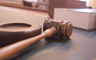 Nueva sentencia favorable a Lúquez Asociados en materia de reclamación frente al FOGASA
